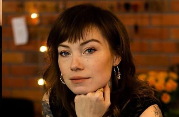 Lumea fantastică, fascinantă, magică a Karolinei Kubikowska