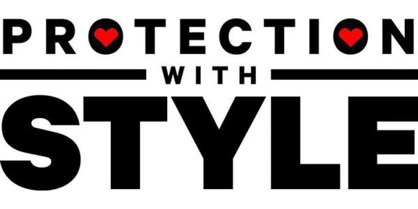 GelaSkins: Protecție cu stil!