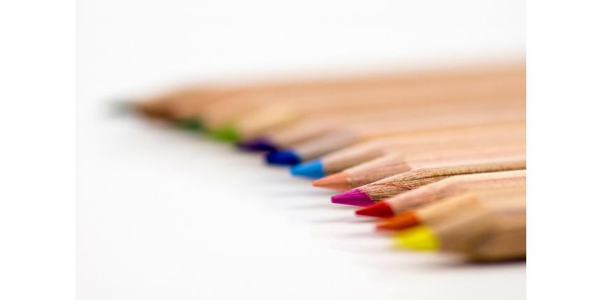 De ce sunt bune cărțile de colorat pentru tine