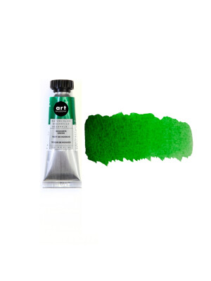 Tub acurela 15ml - Art Philosophy® Artist Grade - Hooker's Green