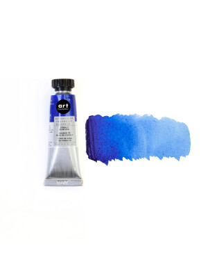 Tub acurela 15ml - Art Philosophy® Artist Grade - Cobalt Blue Hue