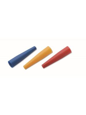 Cap protector pentru creion Koh-I-Noor