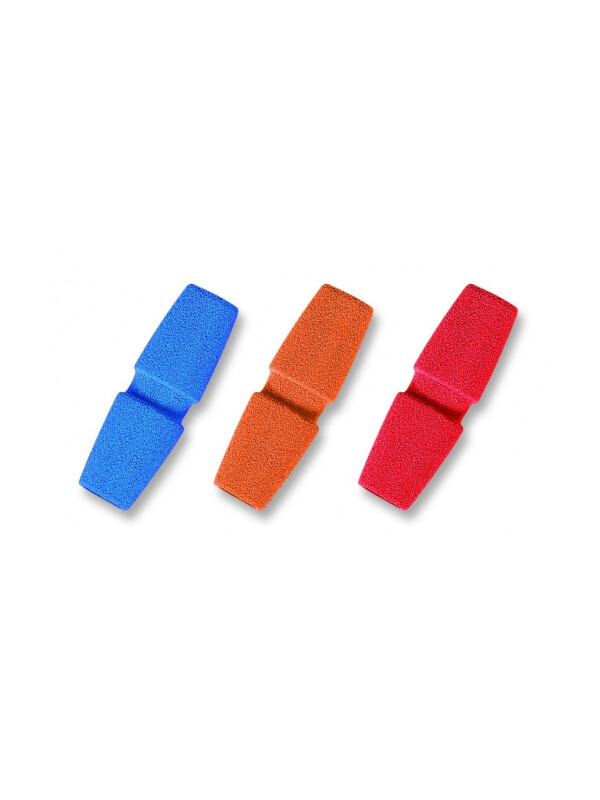Grip pentru creion Koh-I-Noor