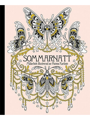 Sommarnatt (Summer Nights)