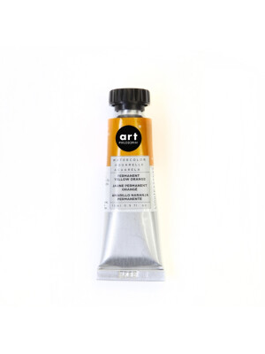 Tub acurela 15ml - Art Philosophy® Artist Grade - Permanent Yellow Orange