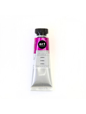 Tub acurela 15ml - Art Philosophy® Artist Grade - Opera