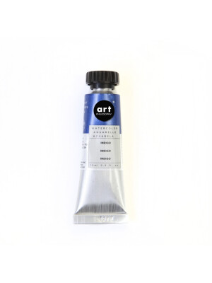 Tub acurela 15ml - Art Philosophy® Artist Grade - Indigo