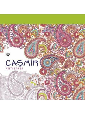 Casmir Antistre
