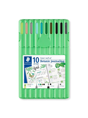 triplus® multi set 34 Mixed sets - Staedtler