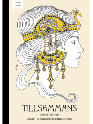Tillsammans (Together) De Hanna Karlzon