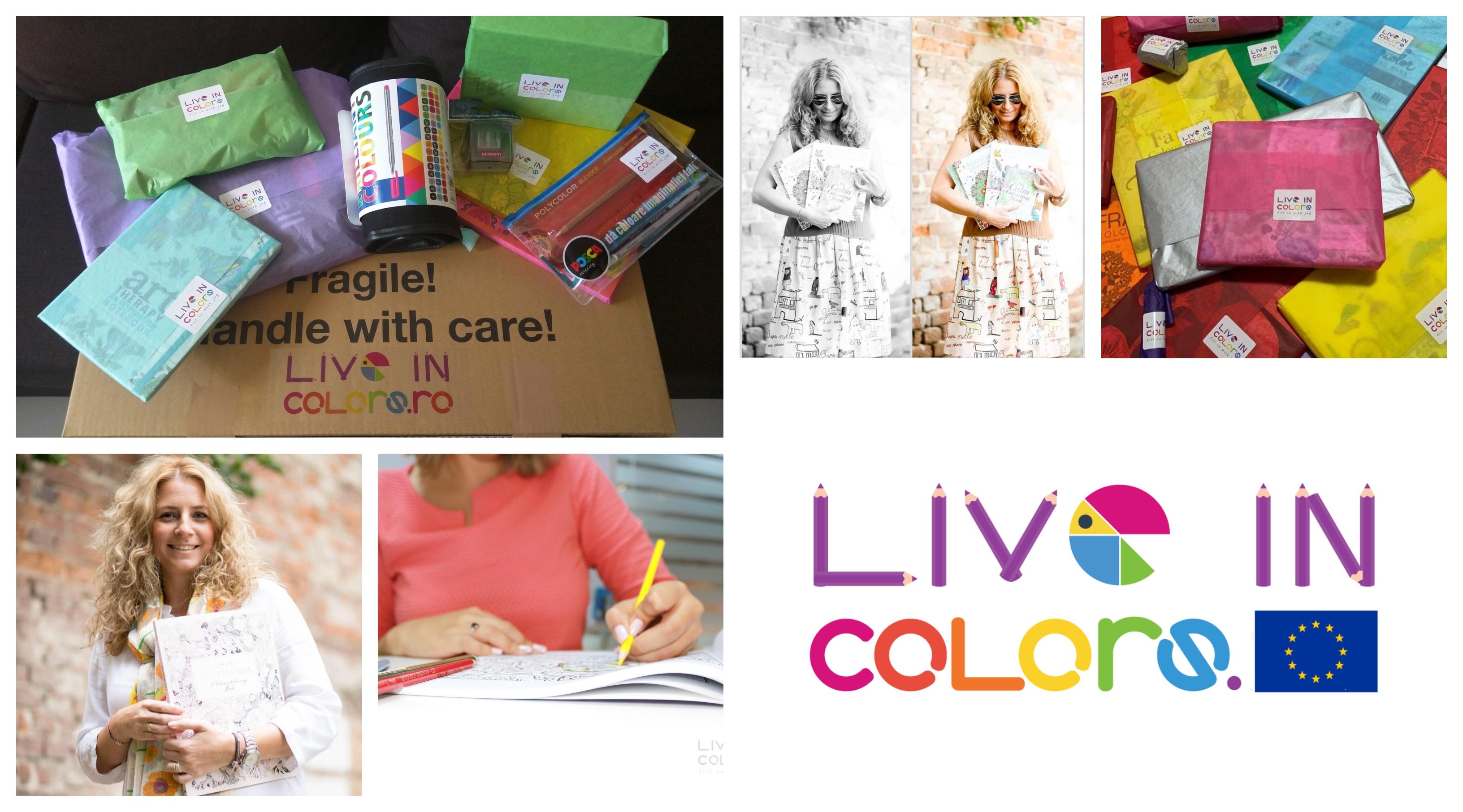 liveincolors.eu